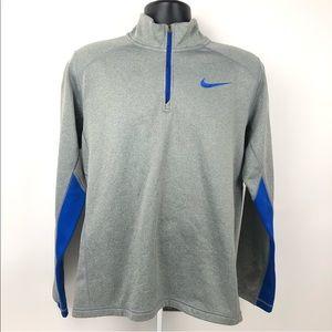 Nike men's shirt